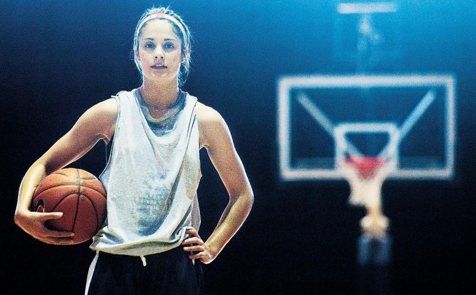 Former Msu Standout Tastes Success In Sweden Bobcats Women S Basketball Bozemandailychronicle Com