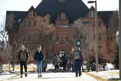 MSU Wild, Tuition Freeze