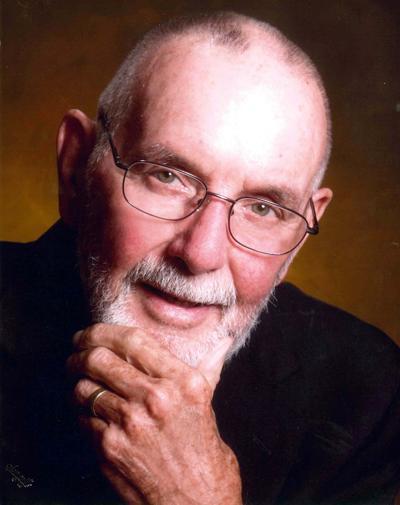 Richard Irving McNeely