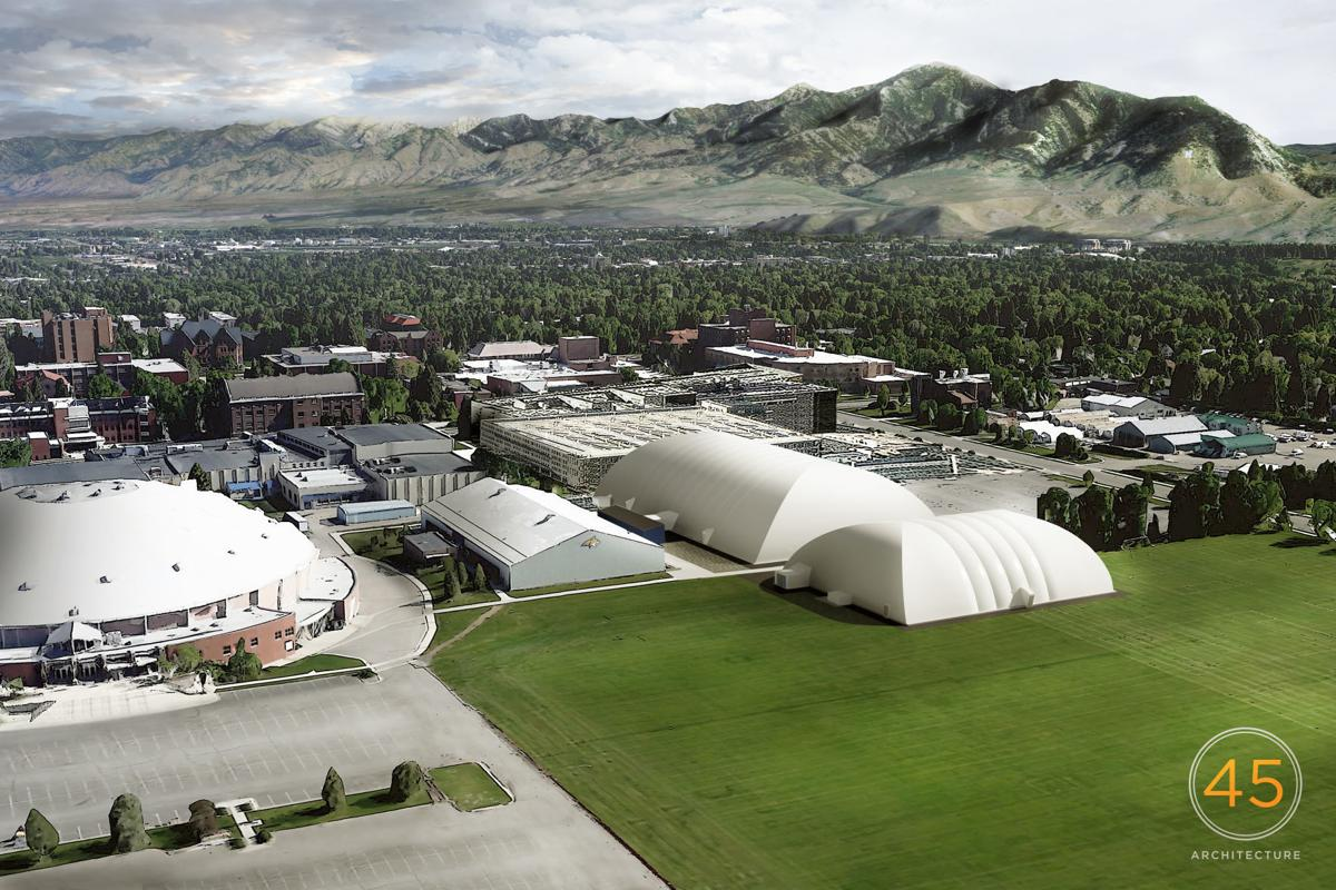 MSU TEMP GYM DOME RENDER 2.jpg