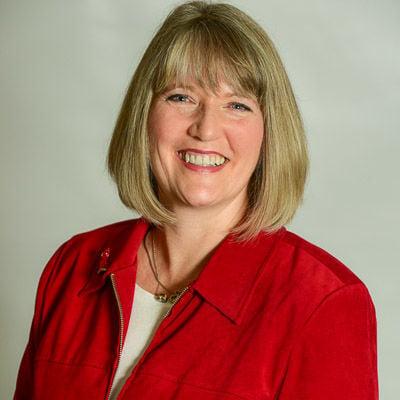 Jill Cohenour