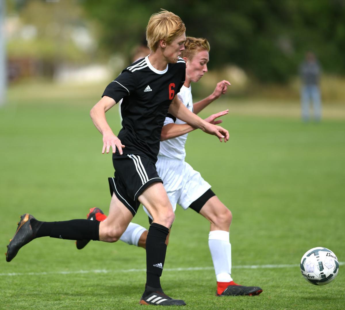 BHS Soccer v. GFH (copy)