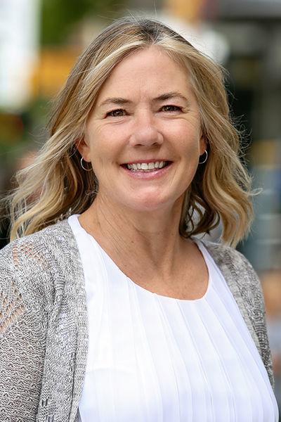 Laura Schilke