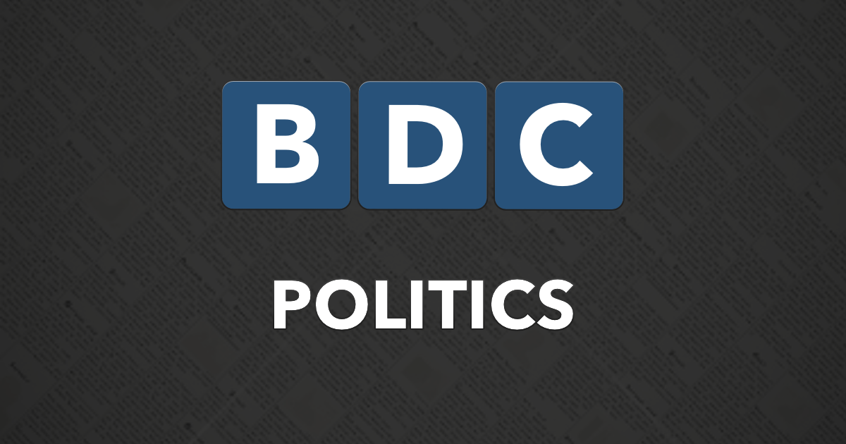 Bozeman candidates to discuss equality at upcoming forum