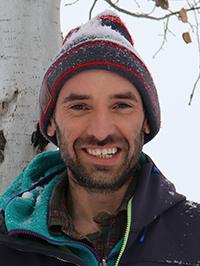 Adam Paccione