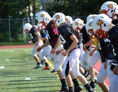 College, HS and youth sports given green light to resume in PA