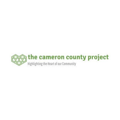 Cameron County Project looks to community for help prioritizing ideas