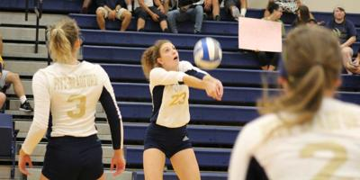 Smethport's Treat stayed close to home to deliver AMCC crown for UPB