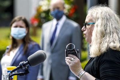 US-NEWS-WHAT-IF-I-HAVE-ASTHMA-HA.jpg