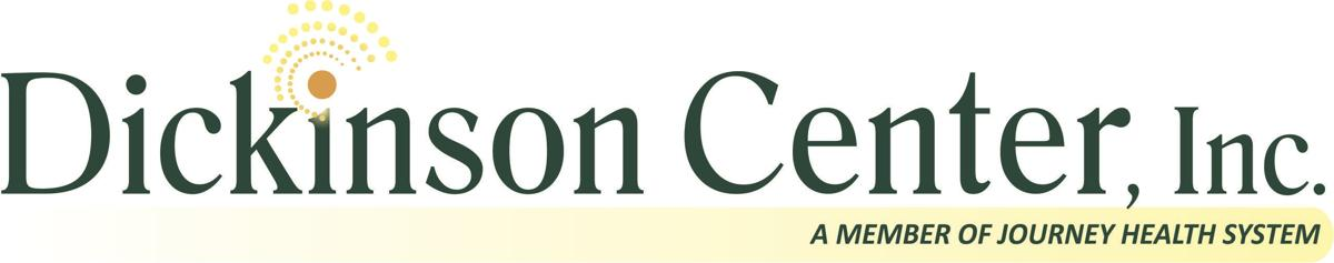 Dickinson Center