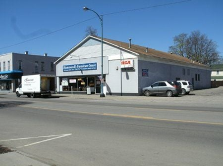 Furniture Stores In Waverly Iowa