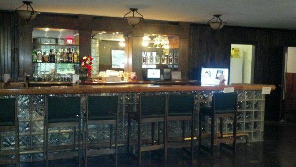 Ole Hickory Tavern
