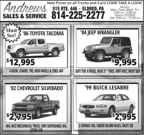 Andrews Sales & Service-5-17-19-317598.pdf
