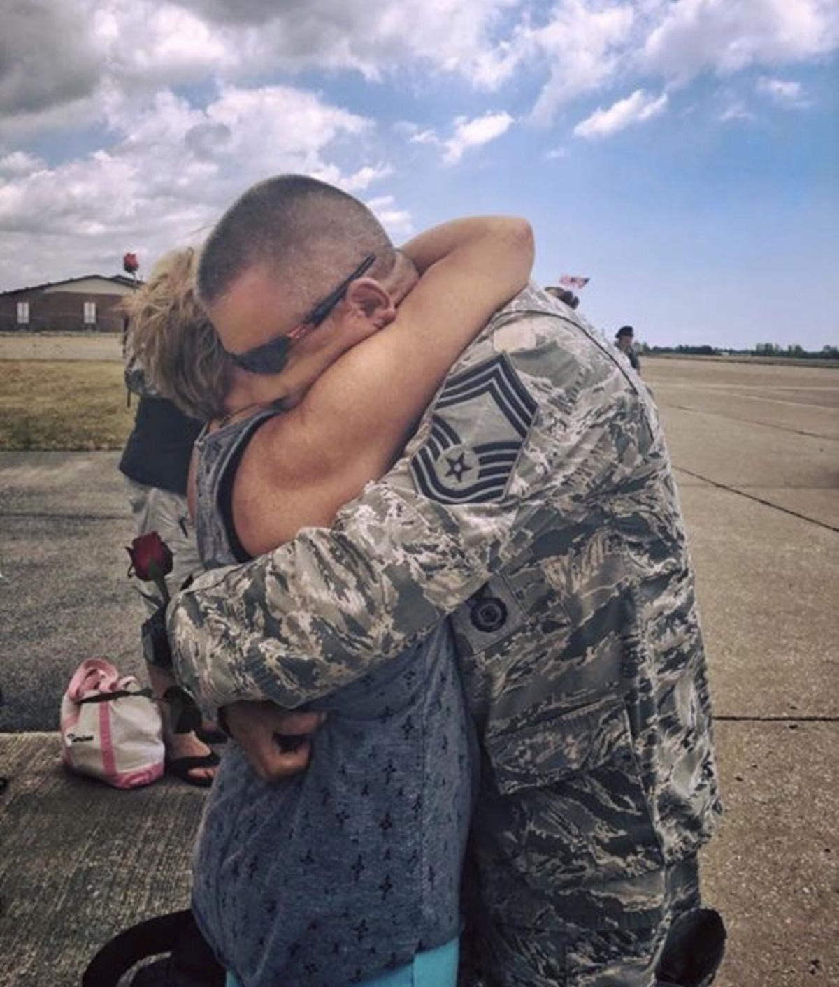 OC Veterans 2