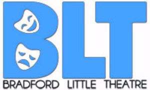 Bradford Little Theatre to hold pitch meetings Wednesday and Saturday