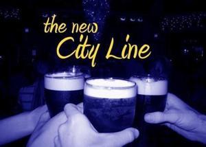 New city Line