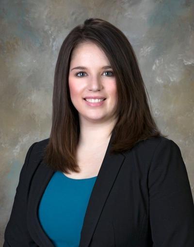 Jessica Altman
