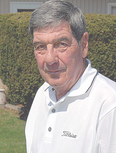 Jim Barillo
