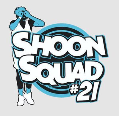 Shoon Squad