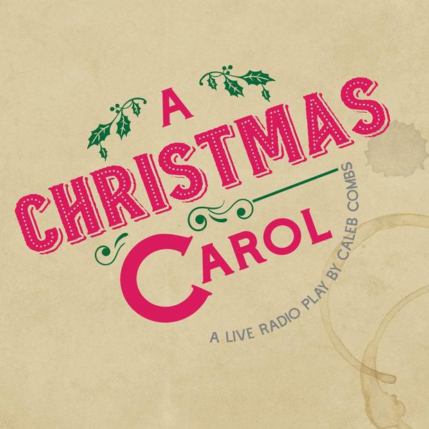 Bradford Little Theatre Announces Cast Of A Christmas Carol News