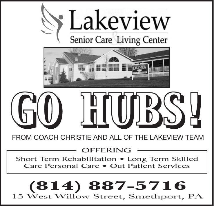 Lakeview318612.pdf