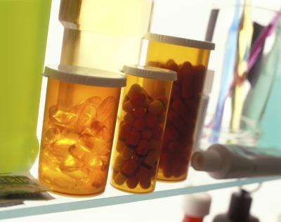0616 CNS Opioid 1
