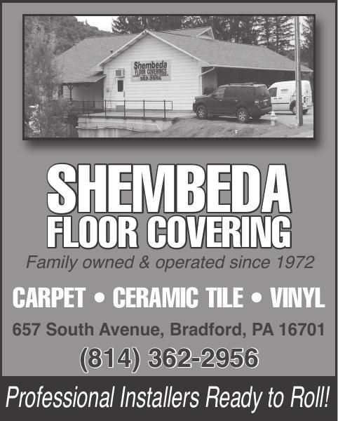 ShembedaFloorCovering328374.pdf