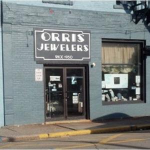 Orris Jewelers - Image 1