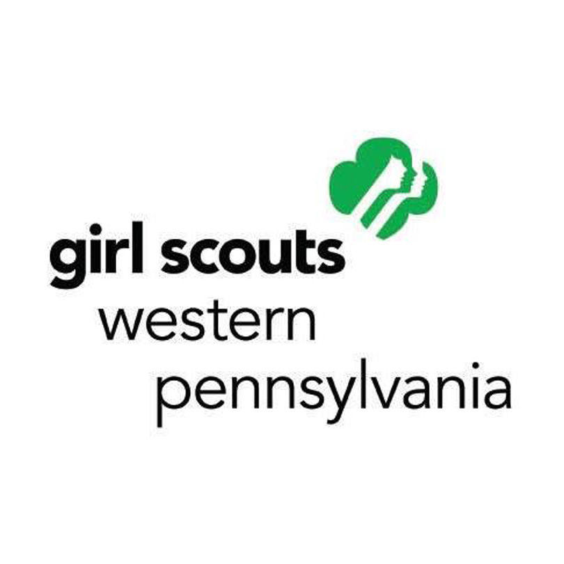 Girl scout camp in mckean county set to close news bradfordera girl scouts publicscrutiny Image collections