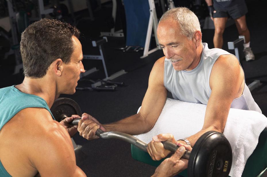 Q3 MON Men Muscle1