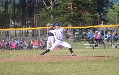 Elk-McKean All-Stars heading to Ohio for 17U baseball tourney