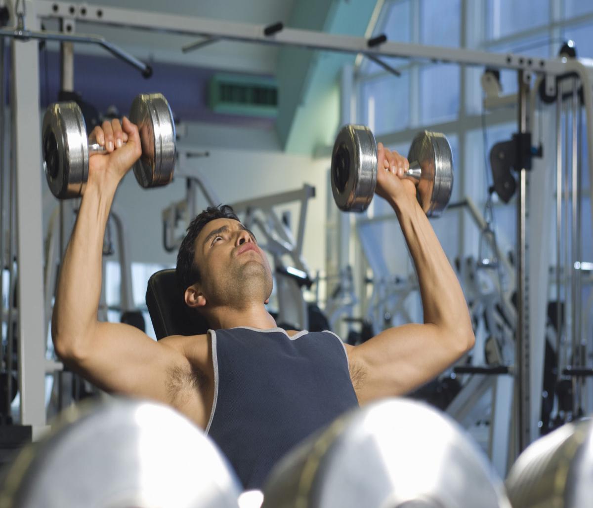 Q3 MON Men Muscle2