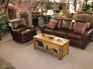 Bear Furniture
