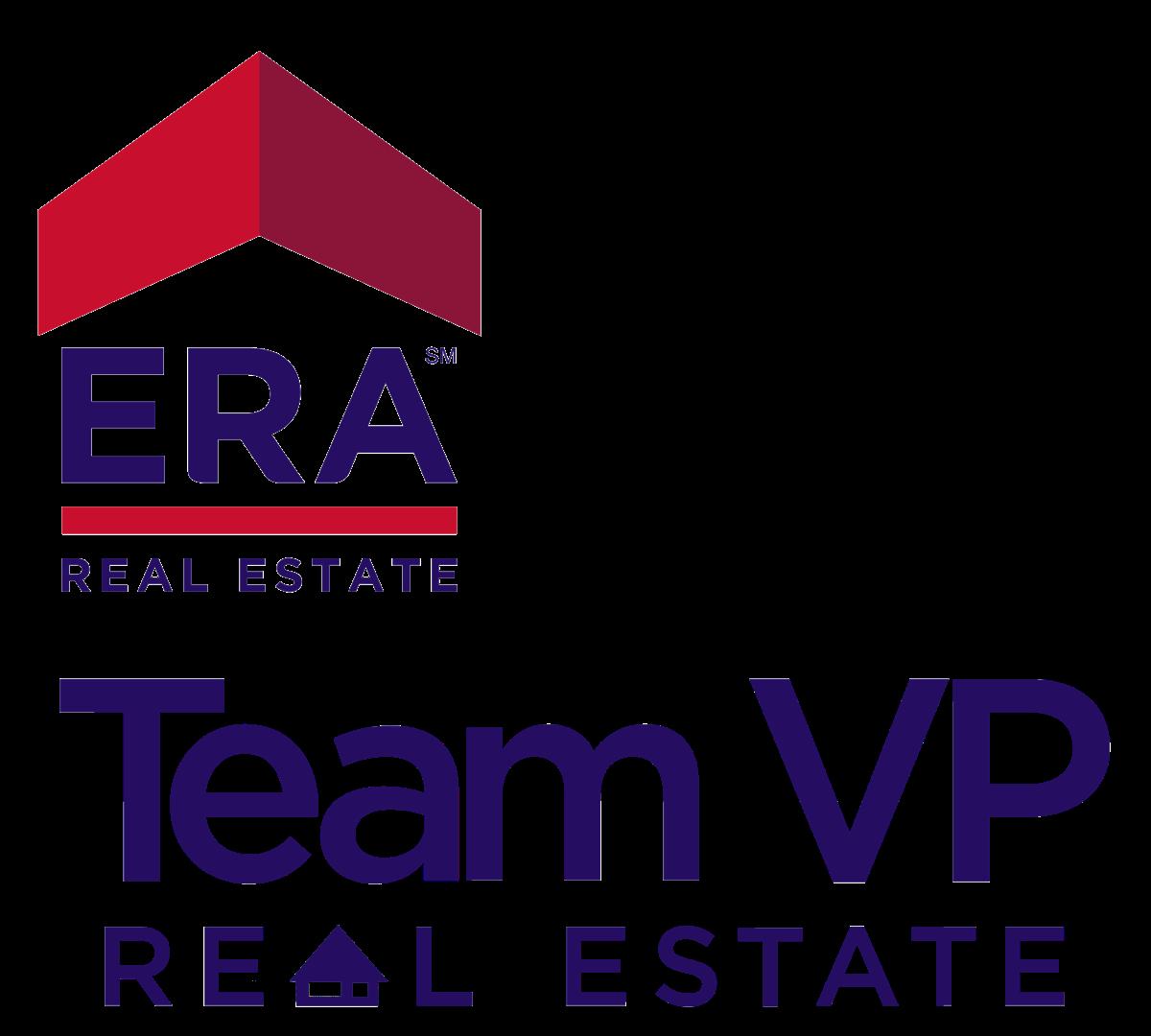 ERA Team VP Real Estate - Bradford Office
