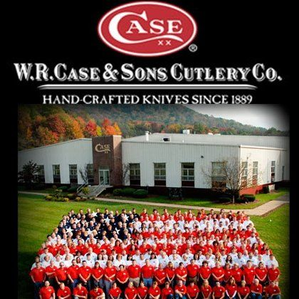 WR case