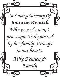 KemickMemorial319511.pdf