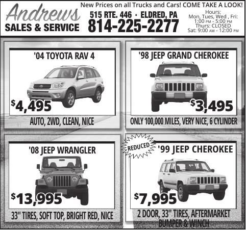 AndrewsSales&Service-5-20-19-317599.pdf