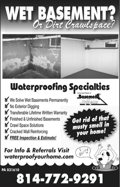 Waterproofing-5-20-19-317568.pdf