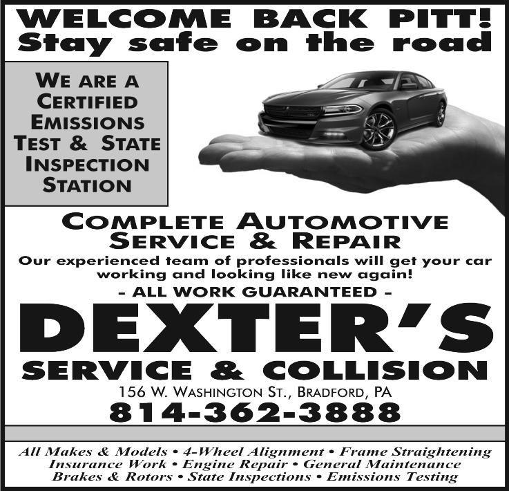 Dexters328426.pdf