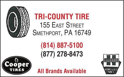 326188-Tri County Tire-2x2.pdf - TEST