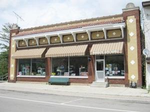 Randolph Auto Supply