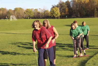 FL Wellness Practices