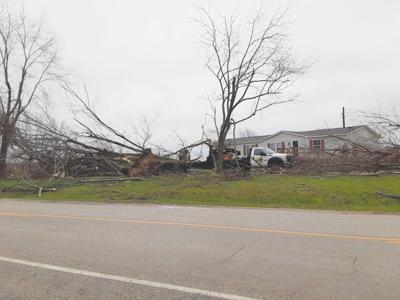 Stone County tornado .jpg