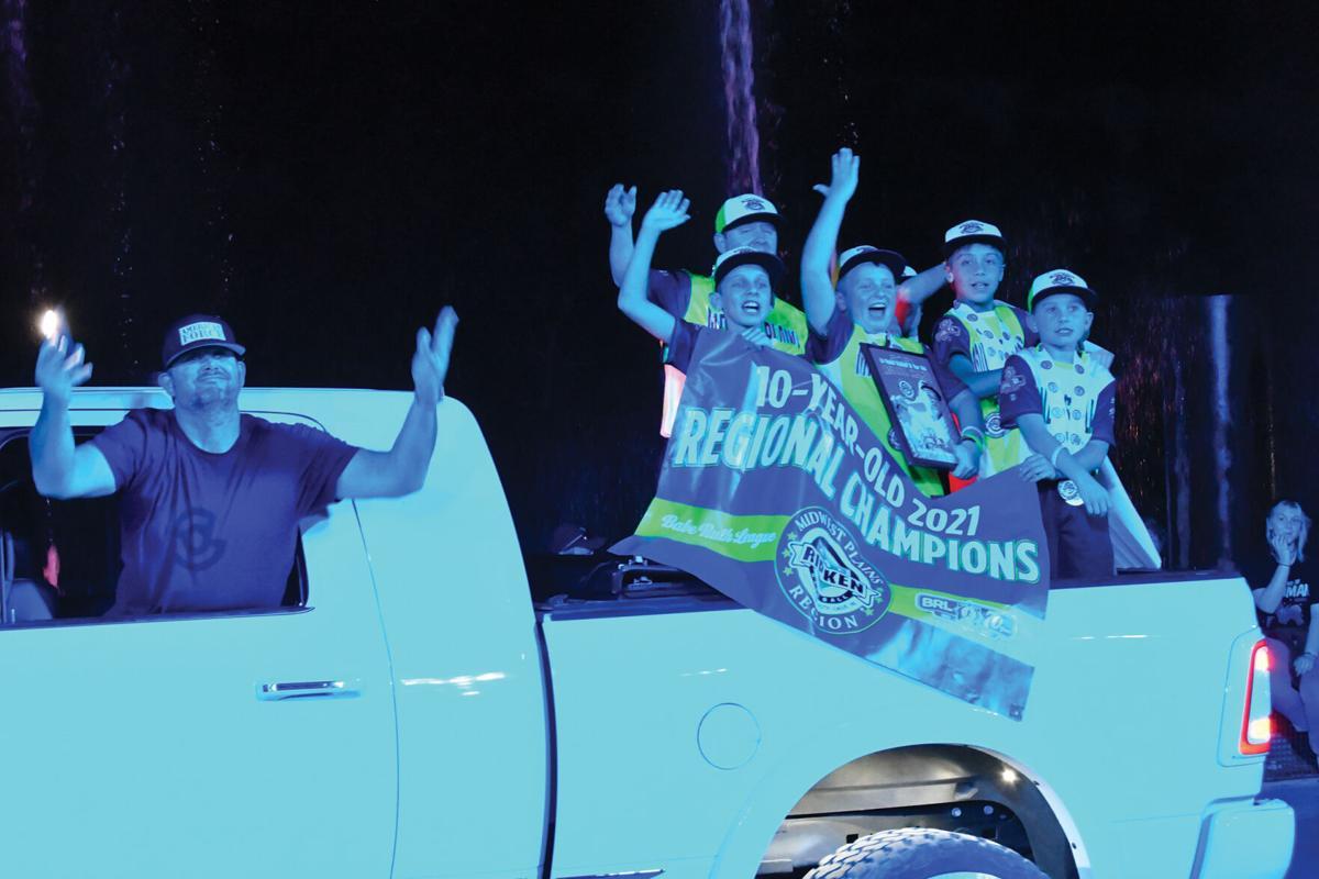 10 year old resgional champions truck.jpg