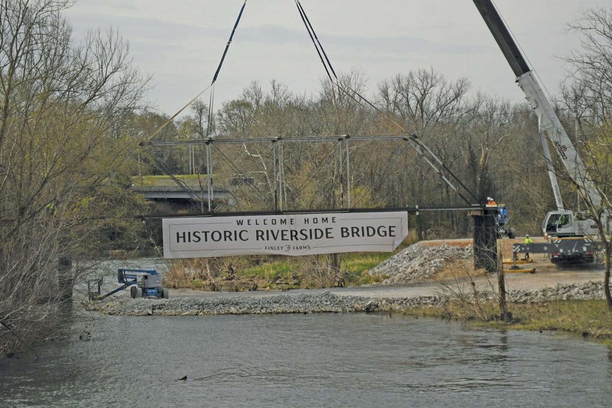 Riverside Bridge 3.jpg