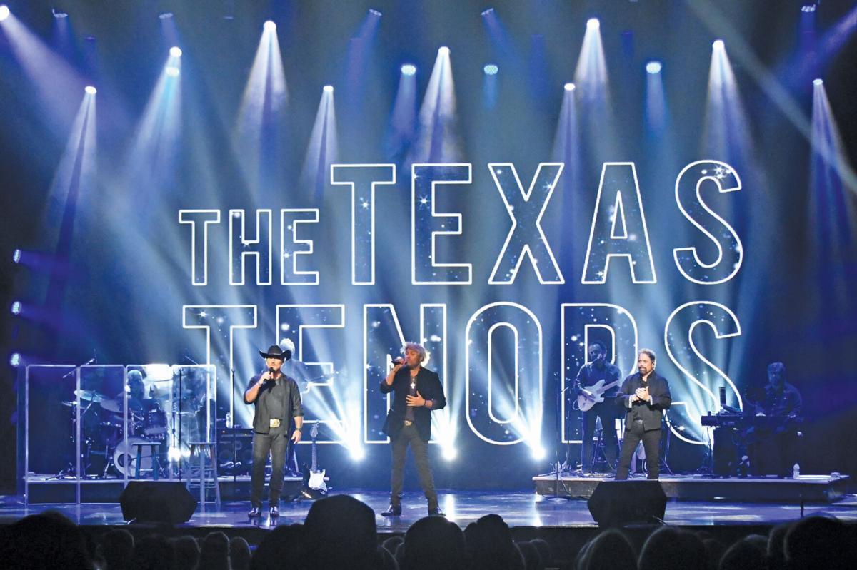 The Texas Tenors 1.jpg