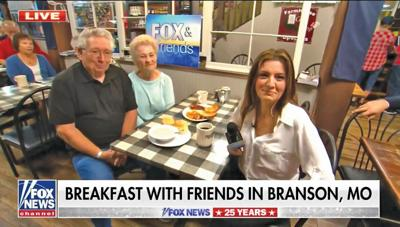 Fox and Friends Branson 1.jpg
