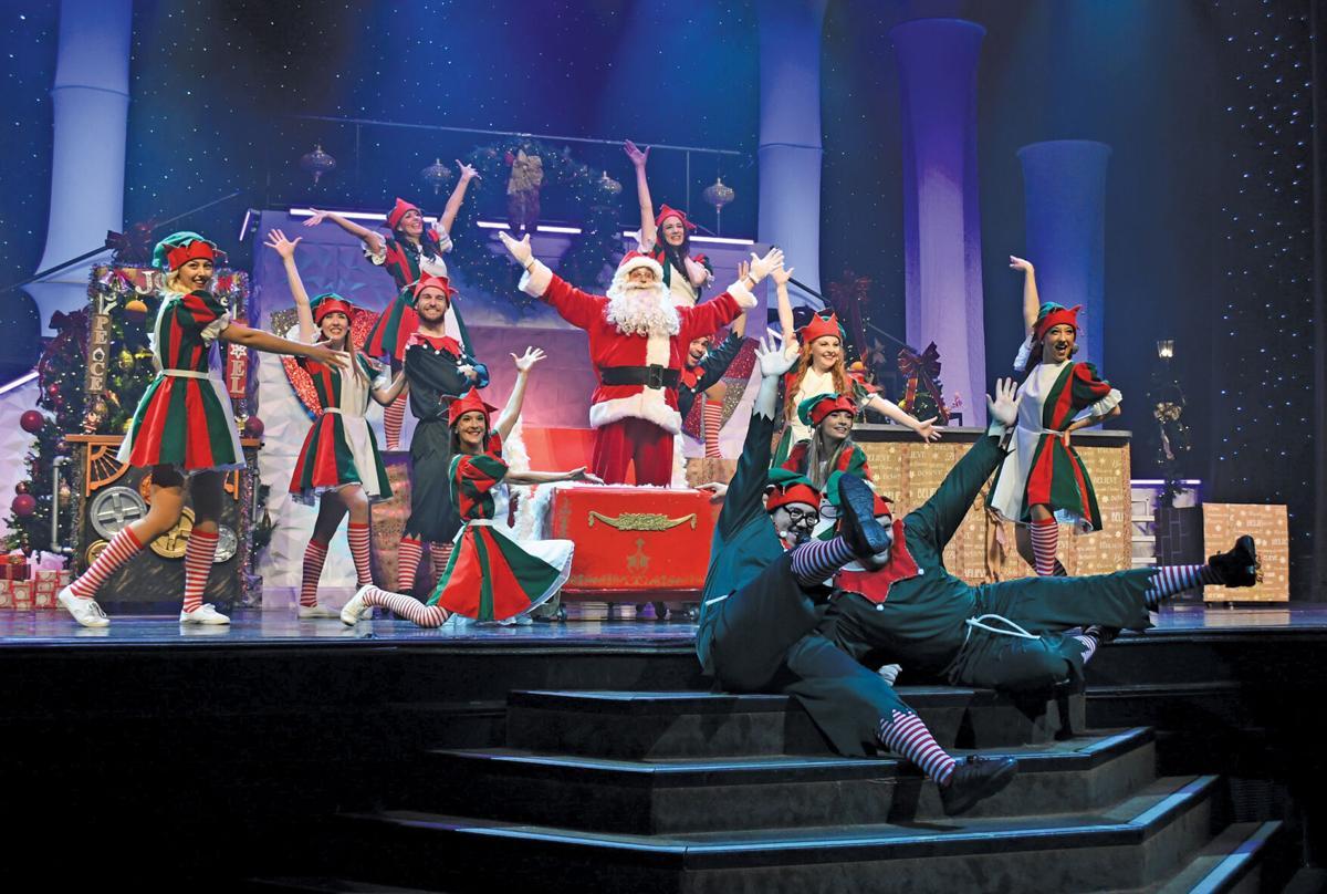 Christmas Wonderland 3.jpg