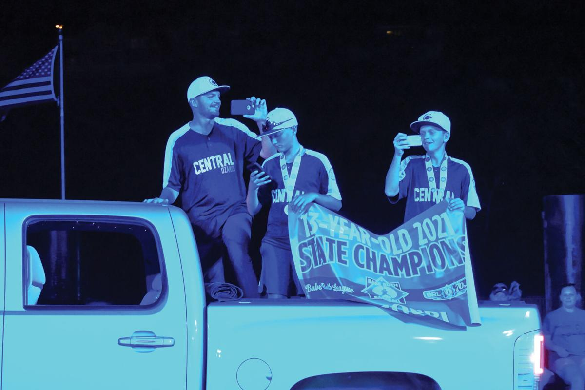 13-year-old State Champion lifted truck.jpg