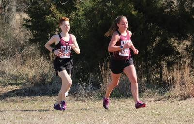 20210310-CofO XC-Emily Staal, Abigayle Money-Submitted.jpg